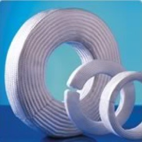 Hiltex-Semi-Products-Collars-various-forms-product-choices-ALF-Quartz